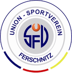USV Intersport Winninger Ferschnitz