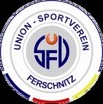 USV Intersport Winninger Ferschnitz