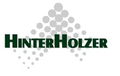 Hinterholzer GmbH