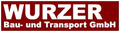Wurzer Bau- und Transport GmbH