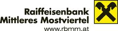 RB Region Eisenwurzen